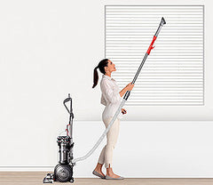 Dyson Cinetic Big Ball Animal+Allergy Long Reach