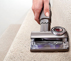 Dyson Cinetic Big Ball Animal+Allergy Stair Tool