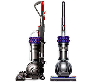 Dyson Cinetic Big Ball Animal Upright Vacuum