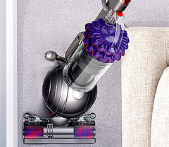 Dyson Cinetic Big Ball Animal Maneuvering