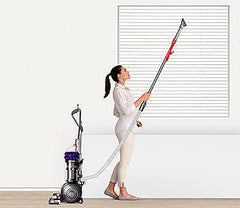 Dyson Cinetic Big Ball Animal Long Reach
