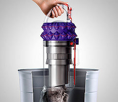 Dyson Cinetic Big Ball Animal Easy Removal
