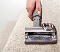 Dyson Cinetic Big Ball Animal Stair Tool