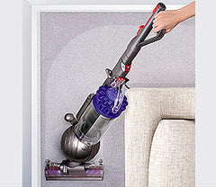 Dyson DC65 Animal Complete Cornering