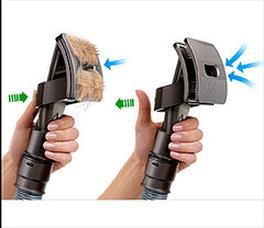 Dyson Groom Tool Release To Clean