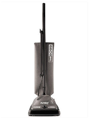 Eureka 1934B The Boss Upright Vacuum
