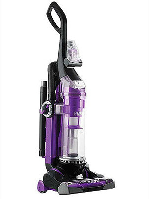 Eureka As3033a Airspeed Unlimited Pet Upright Vacuum