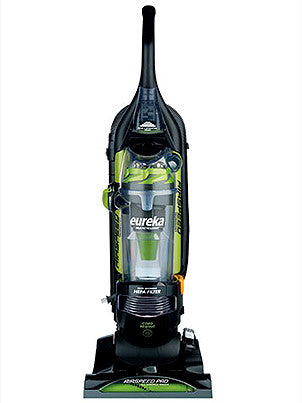 Eureka AS1092A AirSpeed Pro All Surface Rewind Upright Vacuum