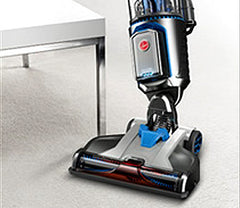 Hoover 50140 Air Cordless Series 3.0 Swivels