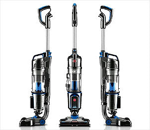 Hoover BH50140 Air Cordless Series 3.0 Upright Vacuum