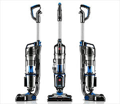 Hoover 50140 Air Cordless Series 3.0 Vacuum Cleaner