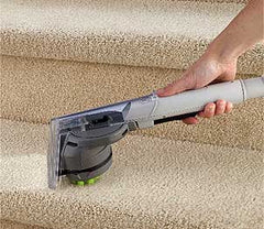 Hoover Max Extract All-Terrain Stair Tool