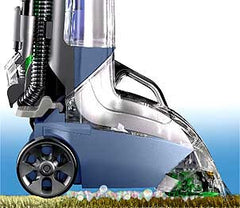 Hoover Max Extract 77 Multi-Surface Pro Clean Technology