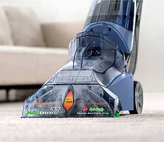 Hoover Max Extract 77 Multi-Surface Pro Carpeted Floor