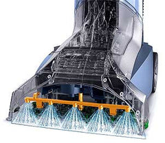 Hoover Max Extract 77 Multi-Surface Pro Deep Clean
