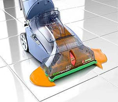 Hoover Max Extract 77 Multi-Surface Pro Hard Floor