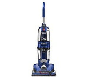 Hoover FH51100 Power Path Pro Carpet Washer