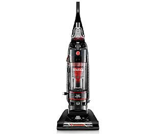 Hoover UH70831PC WindTunnel 2 Rewind Pet Bagless Upright Vacuum