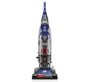 Hoover UH70905 WindTunnel 3 Pro Bagless Upright Vacuum