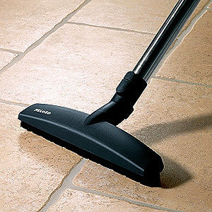 Miele SBB 235-3 Smooth Floor Brush
