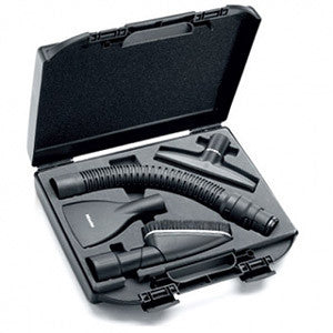 Miele SHC10 HomeCare Accessory Case