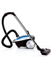 Oreck Quest Canister Vacuum Cleaner