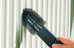 Miele SHB20 Brush for Radiators and Blinds