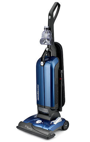 Royal Ur30090 Pro Series Multi Floor Bagged Upright Vacuum