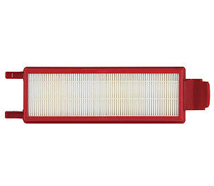 Sanitaire 61840 Washable HEPA Filter