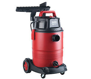 Sanitaire SC6060A 8G Industrial Wet-Dry Vacuum