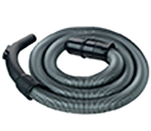 Sanitaire 61054-17 Hose Assembly