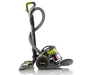 Hoover WindTunnel Air Vacuum Cleaner