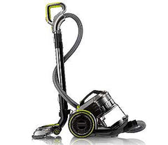 Hoover Air Pro Bagless Canister Vacuum Cleaner