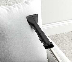 Hoover Air Pro Bagless Canister Upholstery Brush