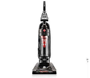 Hoover UH70800 WindTunnel 2 High Capacity Bagless Upright Vacuum