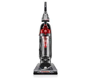 Hoover UH70816 WindTunnel 2 High Capacity Pet Bagless Upright Vacuum