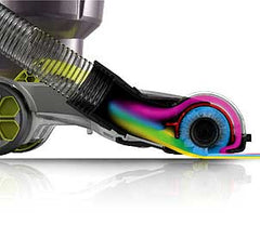 Hoover Air Pro WindTunnel Technology