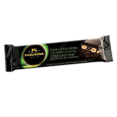 PERUGINA HAZELNUT BAR 35G