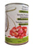 ALLESSIA ORGANIC DICED 398ML