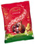 LINDOR MINI EGG BAG 100G