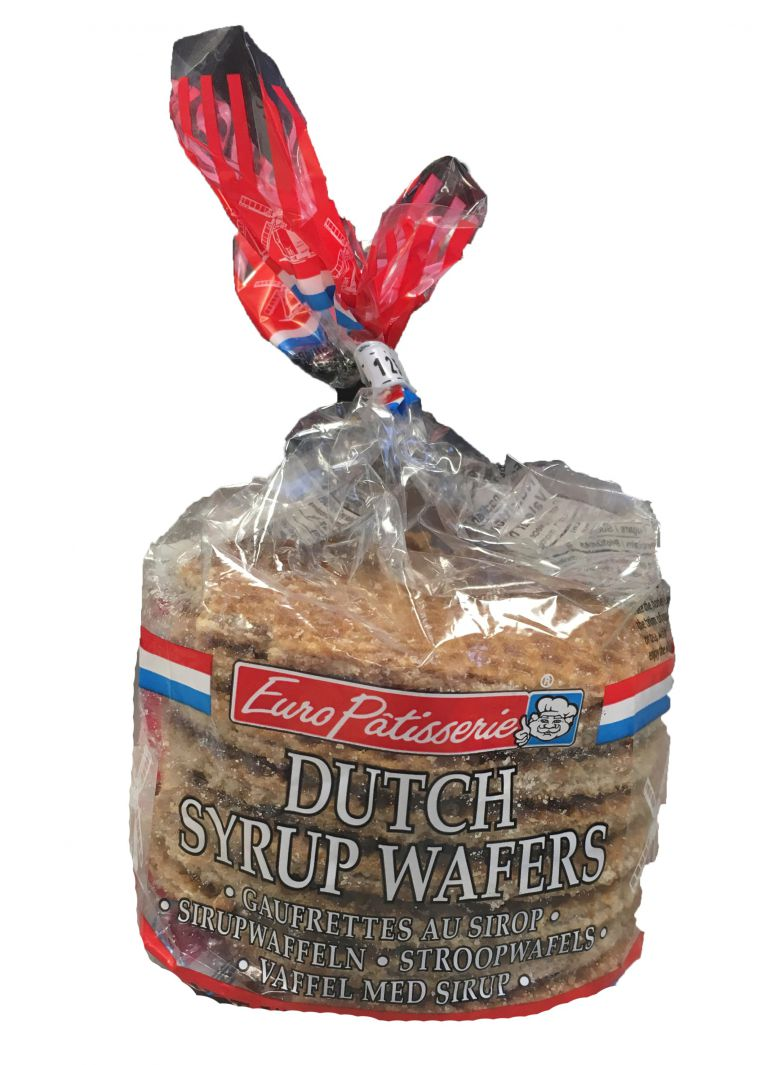 HOLLANDS BEST DUTCH COCOA POWD 250G