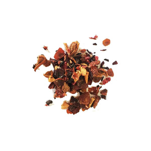 Berrylicious - Herbal Infusion - Loose Leaf 1kg - Bezar