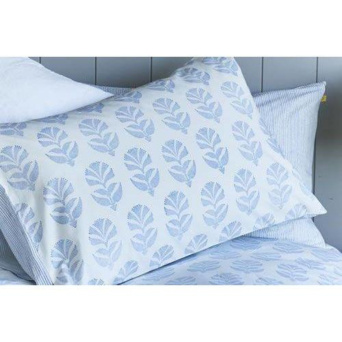 ITARS design reversible pillowcase - Bezar