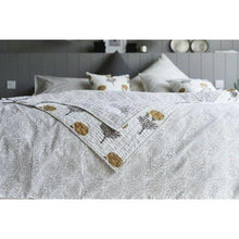 Load image into Gallery viewer, PICHOLA design duvet cover - Bezar