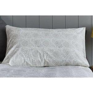 PICHOLA design pillowcase - Bezar