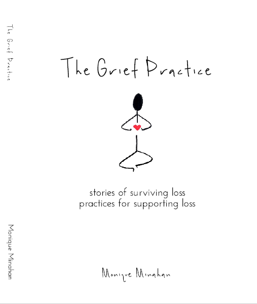 The Grief Practice