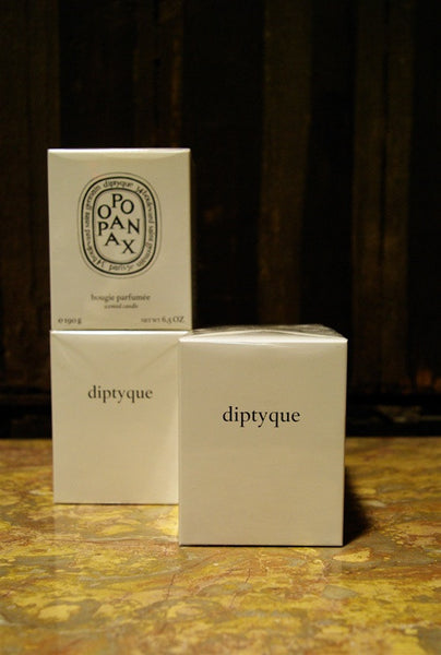 Diptyque Candles in Assorted Fragrances