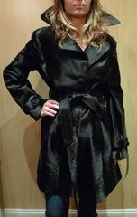 Sprung Freres Grace Fur Coat