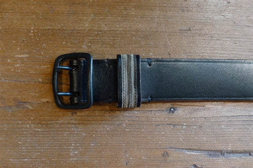 HTC Hollywood Trading Company Mc Clannan Belt