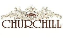 CHURCHILL Gift Certificate